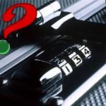 7 cách mở khóa Vali kéo 3 số khi quên Mã số Mật khẩu Pass