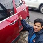 Thợ sửa khóa tại nhà Đắk Lắk chuyên nghiệp giá rẻ nhất