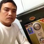 Thợ sửa khóa ở Lào Cai chuyên nghiệp giá rẻ tới sau 15″