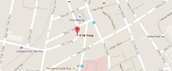 Sửa khóa Vali ở Hà Trung địa chỉ ở đâu? Giá bao nhiêu Tiền