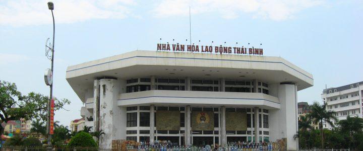 Thợ sửa khóa tại nhà Thái Bình giá học sinh