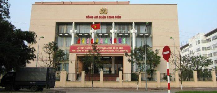 Sửa khóa tại nhà khu đô thị Việt Hưng uy Tín Nhất