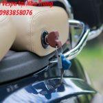 Làm chìa Vespa tại Nha Trang giá chuẩn chính hãng, bảo hành vĩnh viễn