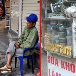 Những nơi Đánh chìa khóa ở Hà Nội giá rẻ đổi chìa khi không mở được