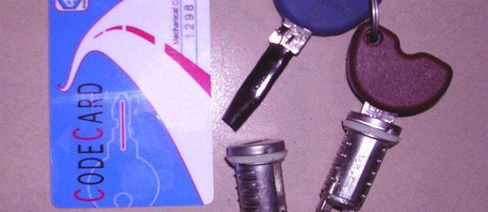 Làm chìa khóa Vespa tại Sóc Trăng chính hãng, đúng giá, bảo hành trọn đời