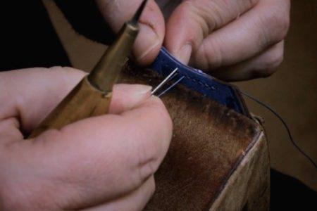 10 Địa chỉ sửa khóa Túi xách Balo Quần áo Dây lưng Ví da
