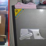 Thợ Sửa khóa két sắt tại Biên Hòa, Đồng Nai an toàn giá rẻ nhất