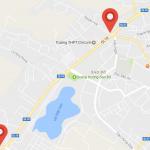 Sửa khóa tại nhà Chí Linh rẻ nhất tỉnh Hải Dương