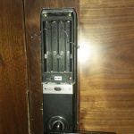 Thợ Sửa khóa Cửa Điện tử, Vân Tay, Cảm ứng An toàn tại nhà