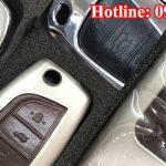 100 Mẫu bao da chìa khóa ô tô đẹp nhất dành cho xe của bạn !