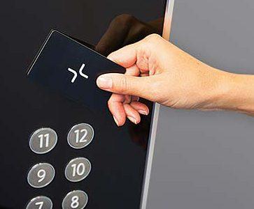 Làm thẻ từ ở đâu uy tín? Cách sao chép thẻ từ như thế nào?