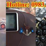 Thợ sửa khóa tại nhà Vĩnh Long uy tín giá rẻ nhất tỉnh tới 15″