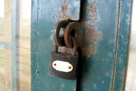 ??? Tự Sửa khóa kẹt đơn giản Tại Nhà???