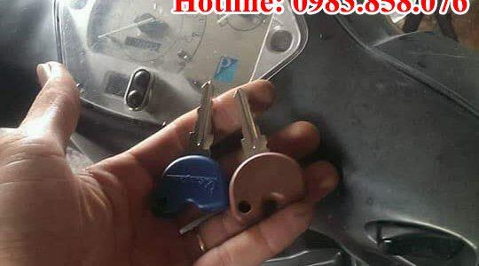 Sửa khóa tại nhà Thạnh Mỹ Lợi giá rẻ nhất sài gòn !!