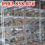 Đại lý khóa Việt tiệp tại Đà Nẵng bán ổ khóa giá tốt nhất !!