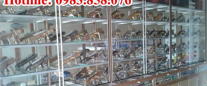 Đại lý khóa Việt tiệp Tphcm bán ổ khóa giá tốt nhất khu vực !