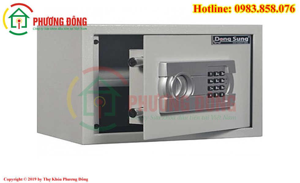 Két sắt Dong Sung DS-220