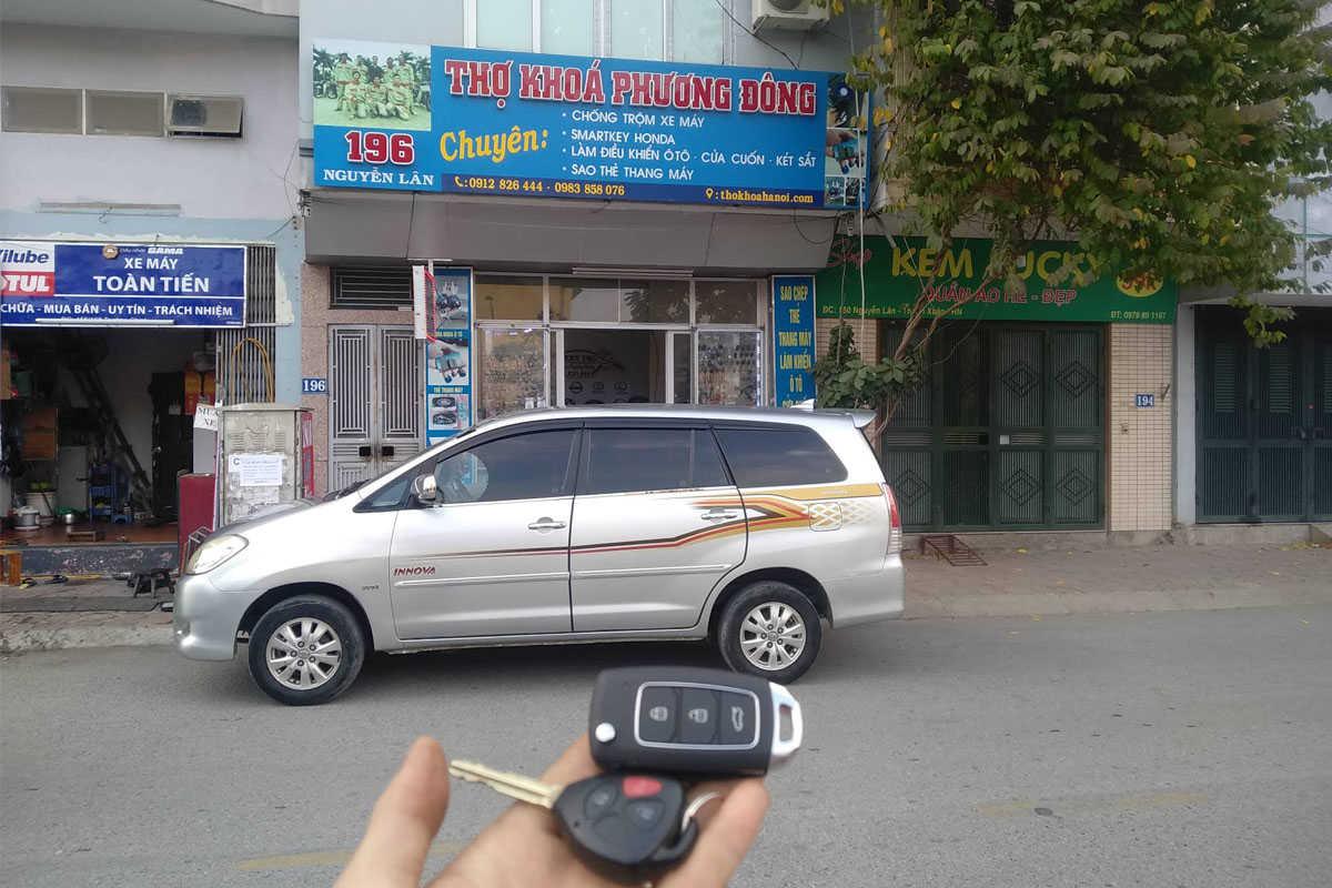 Cuahangthokhoaphuongdong1200x800