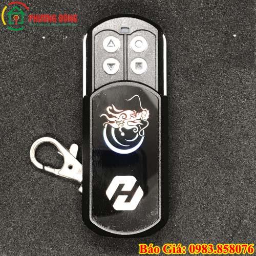 Điều khiển HD- 08